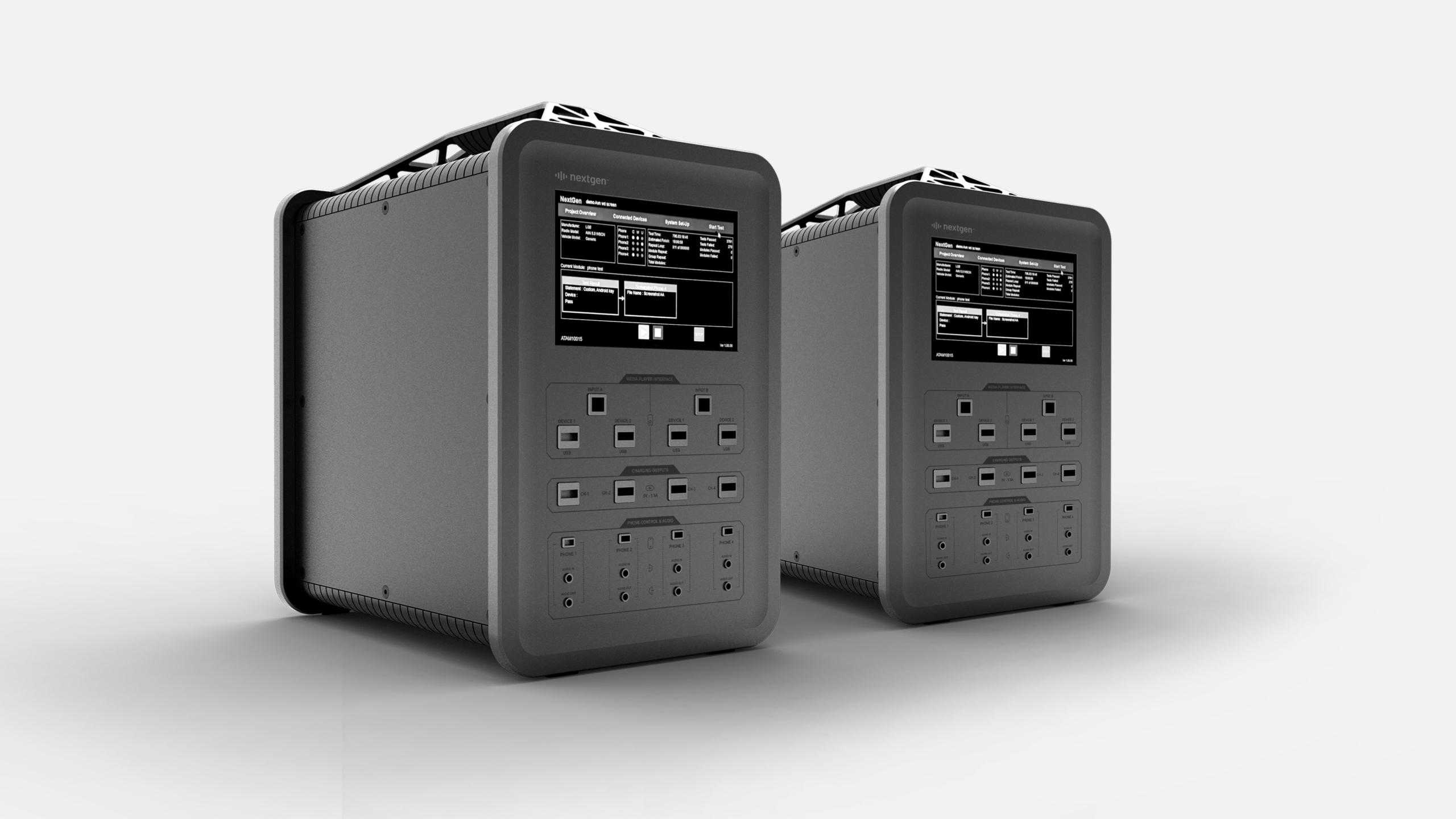 fabianopottes-atam-hardware.005