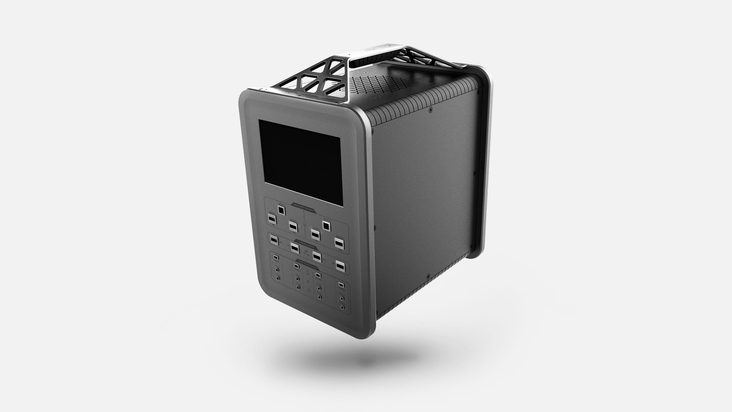 fabianopottes-atam-hardware.008